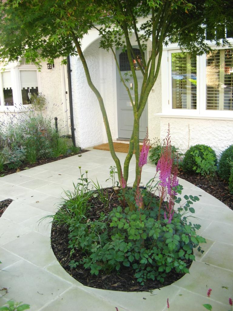Wimbourne Gardens 7664837540