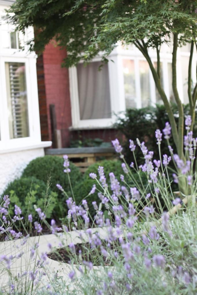 Wimbourne Gardens 7664850848