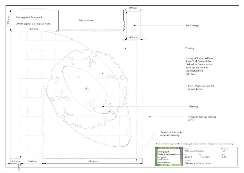 Wimbourne - Plan - v1.4